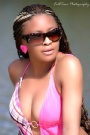 Ms.Sassy Redd - Tryna Catch Some Rays