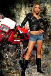 Lara Troy-McDermott