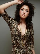 Undiscovered Magazine - Mariko Shoot Dec. 2010
