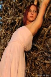 Jenna Syde