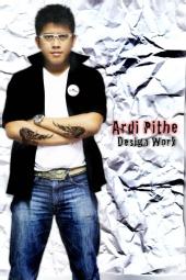 ardi pithe - its me Ardi Pithe