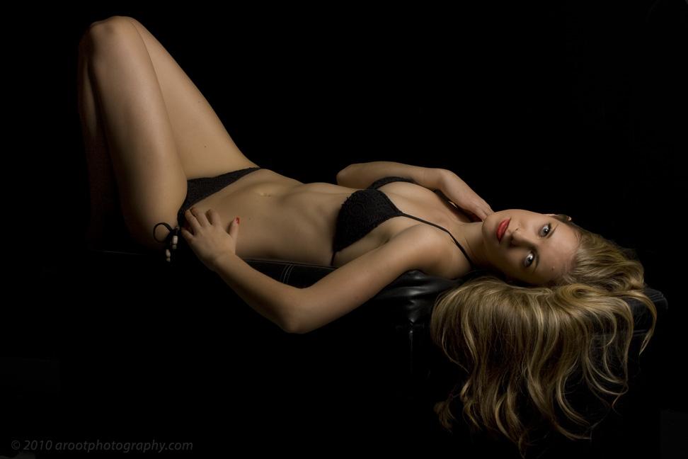 arootphotography - Charlotte
