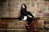 Shevie Leong - By Nick Fiddes