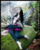 DarkAngel_Photography