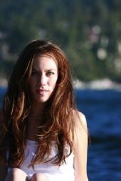 Nicole Rose