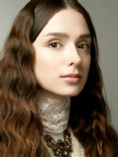 Tamara Bytikova