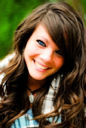 Lindsay Malmerson
