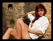 AlunDPhotography - Gemma T