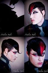 Maleva Styles