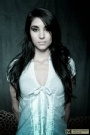 Montgomery Photography - Kayla