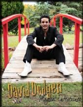 David Dodgen