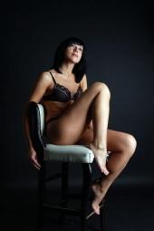 Jayne Dixon Photography
