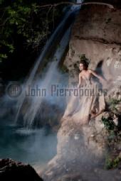 John Pierropoulos