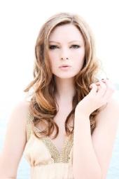 Kate Clifton