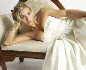 Beautiful You Artistry - Dress by Amanda Archer