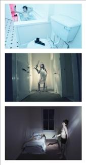 adhoc-photography