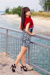 ZY - Photographer: Asian Impressions (Teban)