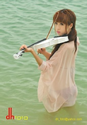 ZY - Photographer: DH Foto: dh_foto@yahoo.com