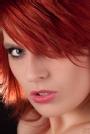 Jayesseff - Kayleigh