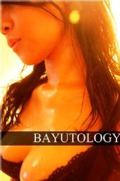 bayutology