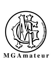 MGAmateur