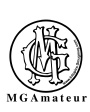 MGAmateur