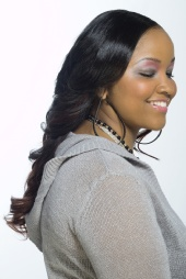 Hair Imagery by Teezoi