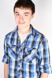 Wesley Carter