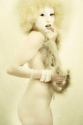 Alex Falcao Photography