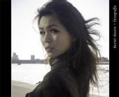 Daniel Dostie - Tammy H Lim