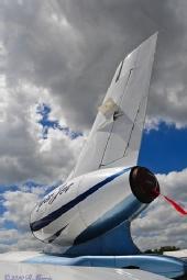 r - PiperJet