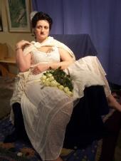 Katerina Purrington