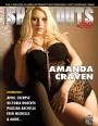 Snap Matter Magazine - Snap Matter Shout Outs 12