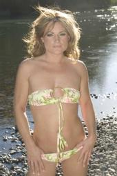 Marianne Heather