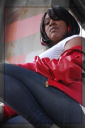 Paparazzi Photography