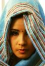 bhin litrato - Old Pixs 2008