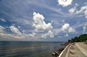 Hernan Halim - Beautiful Sky