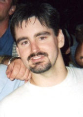 Jeffrey Gunn