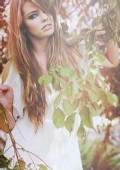 Jessica Mlyn Minter - Sunshine.