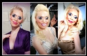 MakeupByMonet