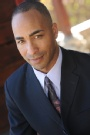 Wes Hubbard - Theatrical Headshot 2