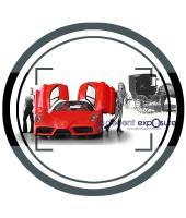RichBruton - Logo - adecentexposure.com