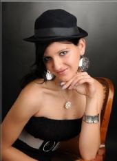 Bozso Ana-Maria