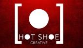 hotshoecreative