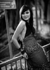 "Ardian ""NM"" - Indonesia"