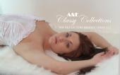 A&E Digital Productions
