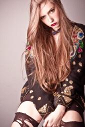 Lena-Maria Lilac