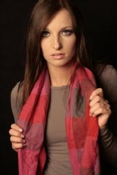 Michelle Kruse