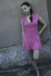 Summer Getz