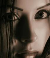 Joanna Raluca - :)